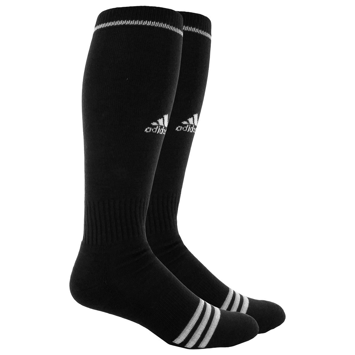 What Kind Of Socks To Wear For Running Shoes
