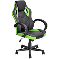 Remarkable Top 8 Best Gaming Chairs Reviews Gmtry Best Dining Table And Chair Ideas Images Gmtryco
