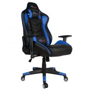 Admirable Top 8 Best Gaming Chairs Reviews Gmtry Best Dining Table And Chair Ideas Images Gmtryco