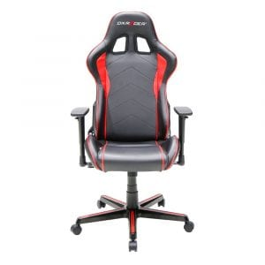 Groovy Top 8 Best Gaming Chairs Reviews Gmtry Best Dining Table And Chair Ideas Images Gmtryco