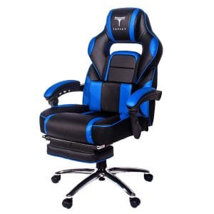 Pleasant Top 8 Best Gaming Chairs Reviews Gmtry Best Dining Table And Chair Ideas Images Gmtryco