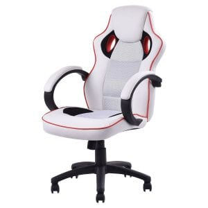 Peachy Top 8 Best Gaming Chairs Reviews Gmtry Best Dining Table And Chair Ideas Images Gmtryco