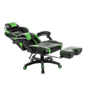 Pleasing Top 8 Best Gaming Chairs Reviews Gmtry Best Dining Table And Chair Ideas Images Gmtryco