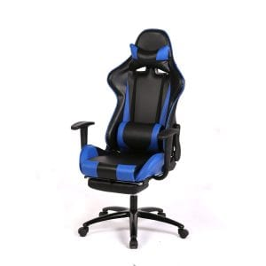 Marvelous Top 8 Best Gaming Chairs Reviews Bralicious Painted Fabric Chair Ideas Braliciousco