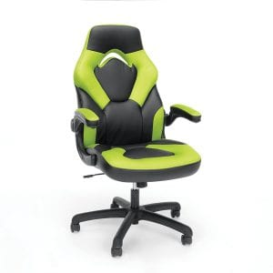 Amazing Top 8 Best Gaming Chairs Reviews Gmtry Best Dining Table And Chair Ideas Images Gmtryco
