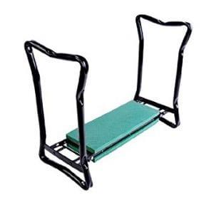 Superb Top 8 Best Folding Garden Kneeler Seats Reviews Machost Co Dining Chair Design Ideas Machostcouk