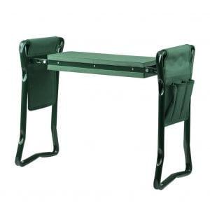 Fantastic Top 8 Best Folding Garden Kneeler Seats Reviews Machost Co Dining Chair Design Ideas Machostcouk