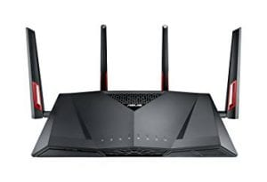Top 8 Best Long Range Wireless Routers in 2017