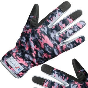 Top 8 Handy Gardening Gloves Reviews