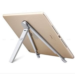 Top 8 Best iPad Pro Stands Reviews