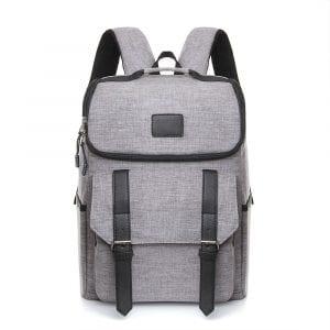Top 8 Handy Water Resistant Laptop Backpacks Reviews