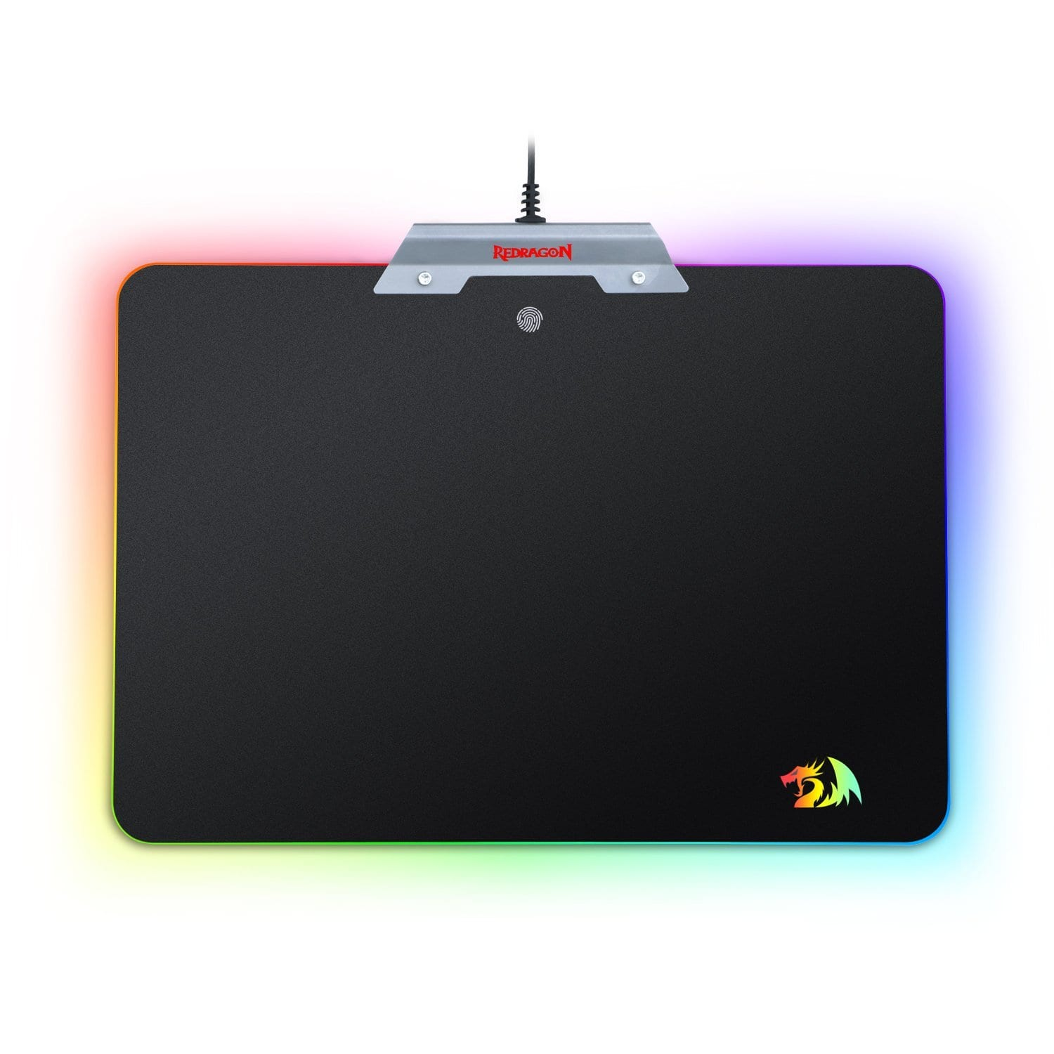 Top 8 Best RGB Gaming Mouse Pad Reviews in 2018