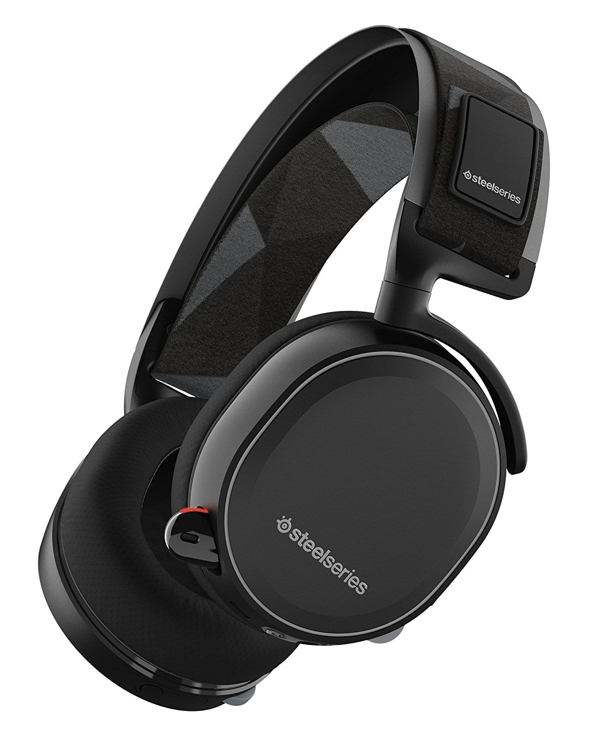 Top 8 Best Gaming Headset Surround Sound 7.1 Reviews in 2018