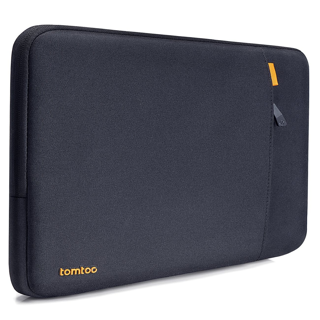 Top 8 Best Protective Laptop Sleeve Cases Reviews in 2018