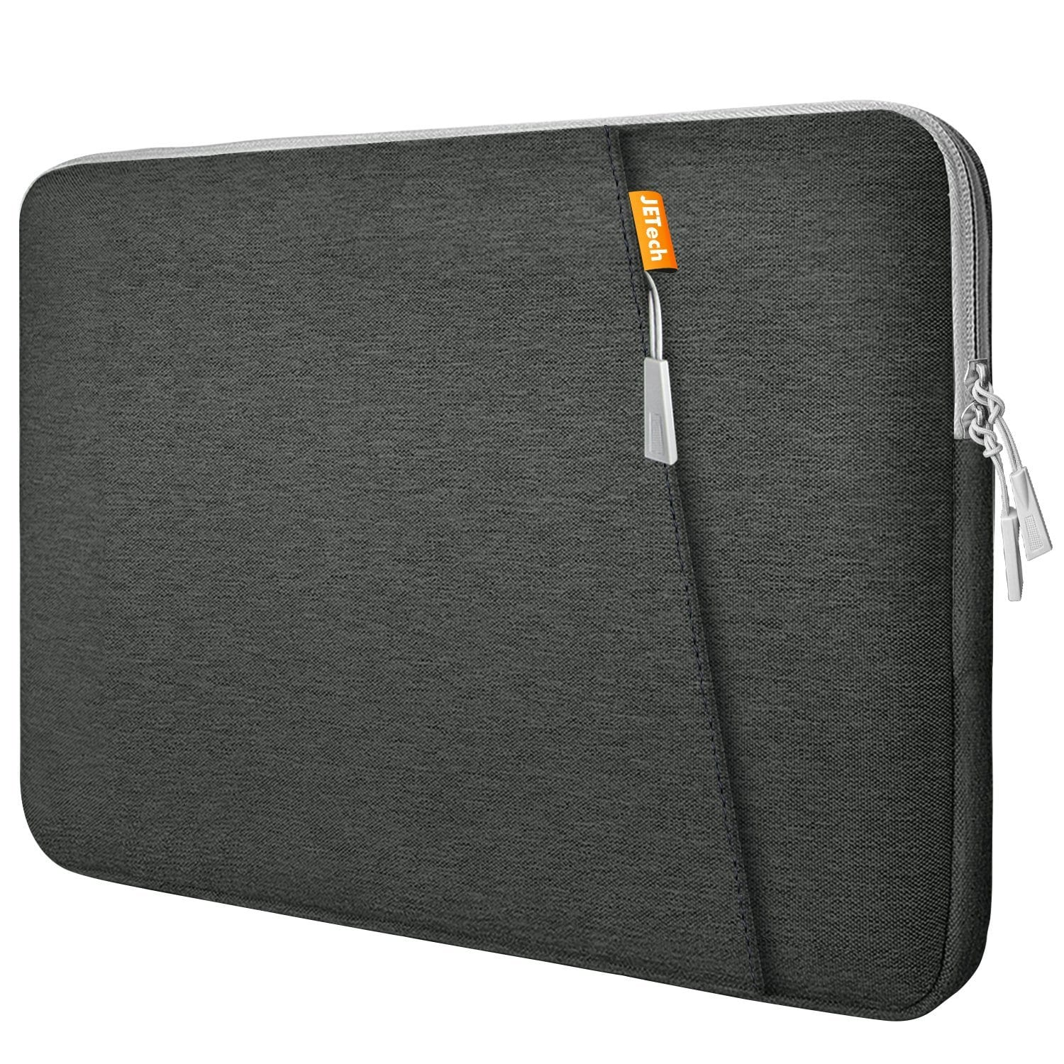 Top 8 Best Protective Laptop Sleeve Cases Reviews in 2019 486638f86