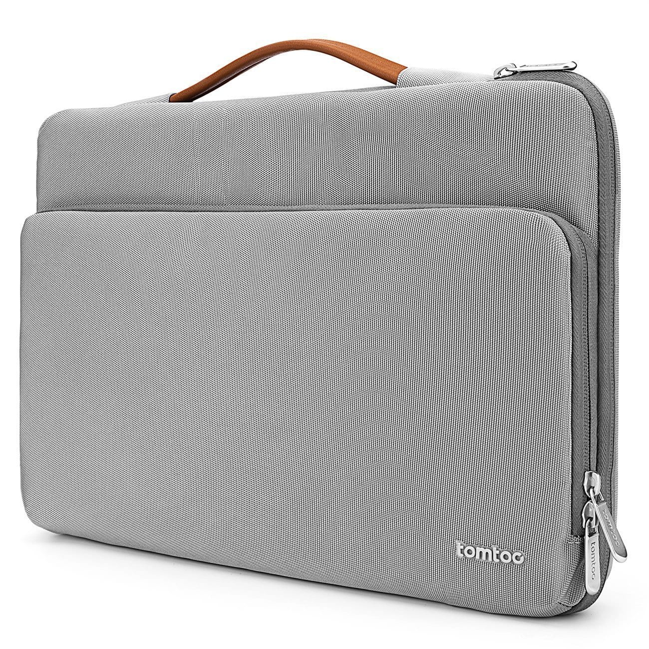 Top 8 Best Protective Laptop Sleeve Cases Reviews In 2019