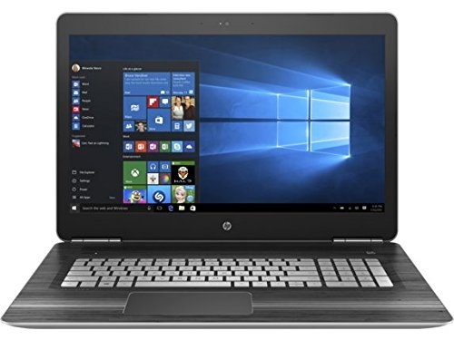 Top 10 Best Gaming Laptops