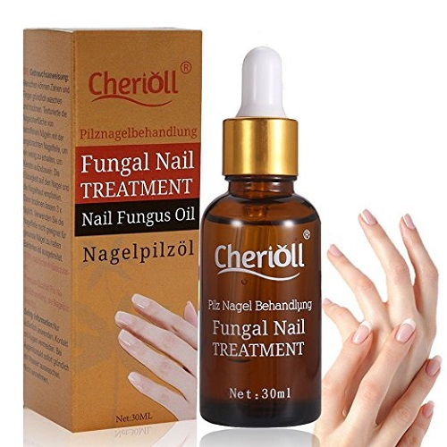 Top 8 Anti-Fungal Medicine