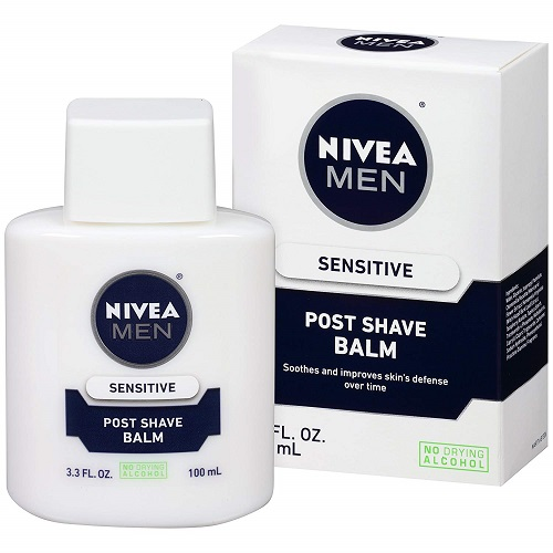 Top 8 Best Men's Aftershave Balms in 2018
