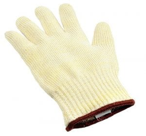 Top 10 Best Heat Resistant Kitchen Gloves Reviews