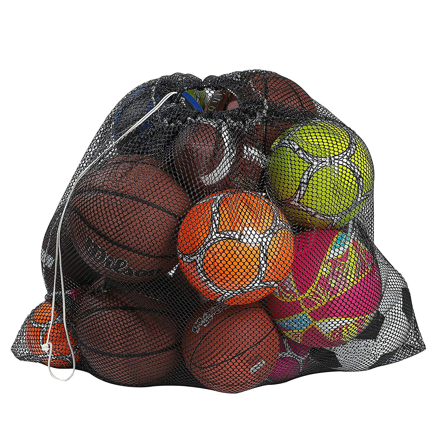 Top 8 Soccer Equipment Bags