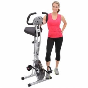 Top 8 Exercise Bikes in 2018