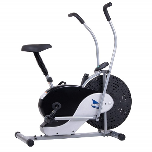 Top 8 Exercise Bikes in 2020